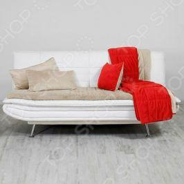 Чехол для матраса Dormeo Relax Sofa