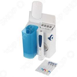 Щетка зубная электрическая Braun 8850 PrC (ирригатор)