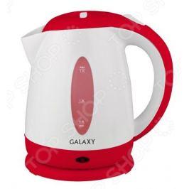 Чайник Galaxy GL 0221