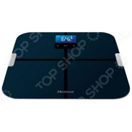Весы Medisana BS 440 Connect