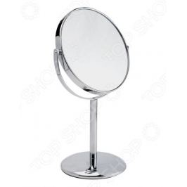 Зеркало косметологическое Gezatone LM874