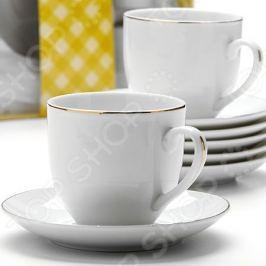 Чайный набор Loraine LR-25614