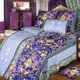 Комплект постельного белья ТексДизайн «Шик»