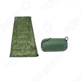 Спальный мешок Boyscout на молнии