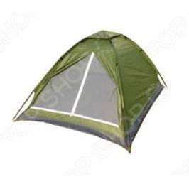 Палатка Boyscout однослойная