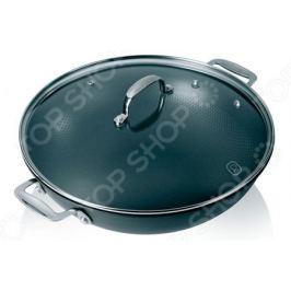 Сковорода Rondell RDA-114