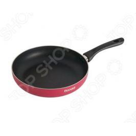 Сковорода Rondell Geste