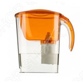 Фильтр для воды Барьер Эко