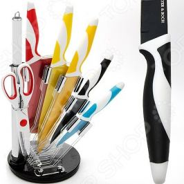 Набор ножей Mayer&Boch MB-24200