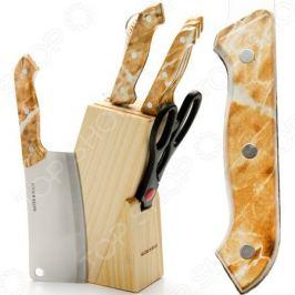 Набор ножей Mayer&Boch MB-480