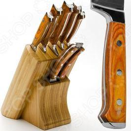 Набор ножей Mayer&Boch MB-23623