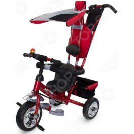 Велосипед для малышей TRIKE 5173A