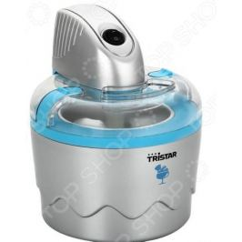 Мороженица Tristar YM-2603