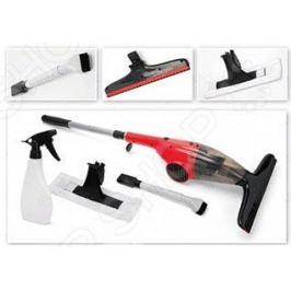 Пылесос аккумуляторный Bradex Wet & Dry Vacuum Cleaner