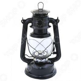 Лампа туристическая Boyscout «Летучая мышь». Количество светодиодов: 15