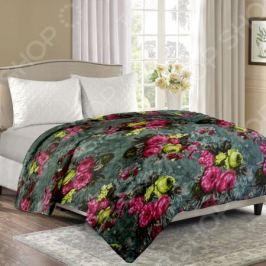 Одеяло «Уютное». В ассортименте