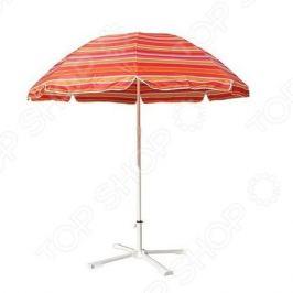Зонт пляжный Action BU-024