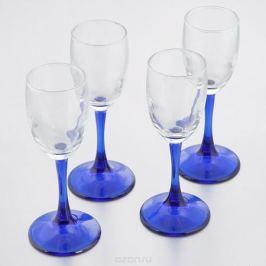 Набор бокалов для водки Pasabahce Workshop