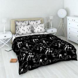 Комплект белья Василиса, 2-спальный, наволочки 70х70. 3369