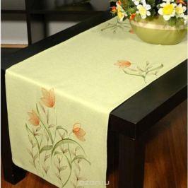 Дорожка для декорирования стола