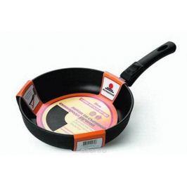 Сковорода литая Нева Металл Посуда