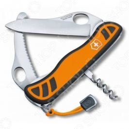 Нож охотника Victorinox Hunter XS One Hand 0.8331.MC9