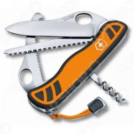 Нож охотника Victorinox Hunter XT One Hand 0.8341.MC9