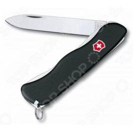 Нож перочинный Victorinox Sentinel 0.8413.3