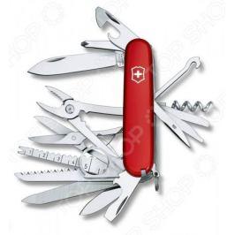 Нож перочинный Victorinox SwissChamp 1.6795.LB1