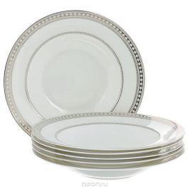 Набор суповых тарелок Esprado