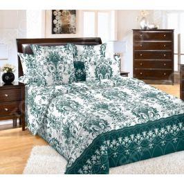 Комплект постельного белья Белиссимо «Классик»