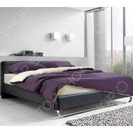 Комплект постельного белья ТексДизайн «Грозовое облако»