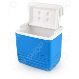 Контейнер изотермический Igloo Cool 16