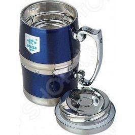 Кружка-термос магнитная Bradex «Живая вода»