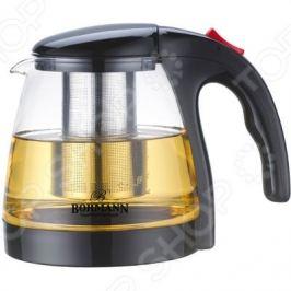 Чайник заварочный Bohmann BH-9673