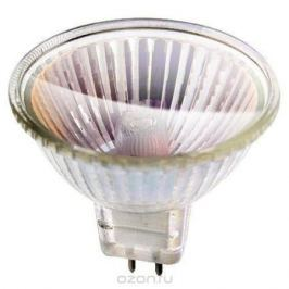 Лампа галогенная Электростандарт MR16/C 12V50W