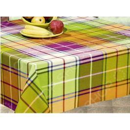 Скатерть Protec Textil «Торжество»