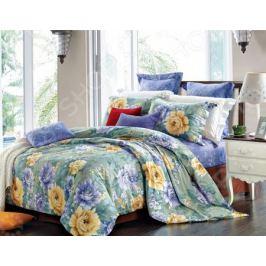 Комплект постельного белья La Noche Del Amor А-618