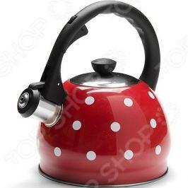 Чайник со свистком Mayer&Boch MB-25893