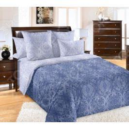 Комплект постельного белья ТексДизайн «Перламутр»