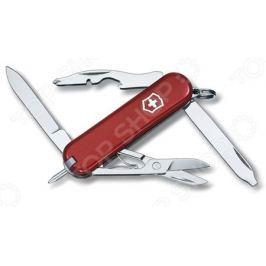 Нож перочинный Victorinox Classic Manager 0.6365