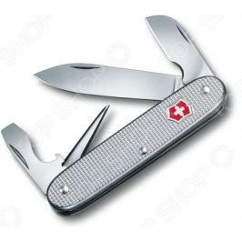 Нож перочинный Victorinox Electrician 0.8120.26