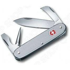 Нож перочинный Victorinox Pioneer 0.8140.26