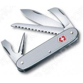 Нож перочинный Victorinox Pioneer 0.8150.26