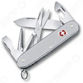Нож перочинный Victorinox Pioneer 0.8231.26