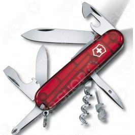 Нож перочинный Victorinox Spartan 1.7804.T