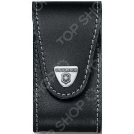 Чехол для ножа Victorinox 4.0521.XL
