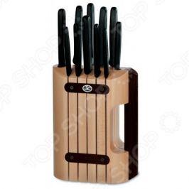 Набор ножей Victorinox Standart