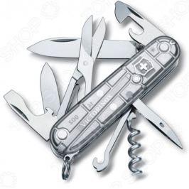 Нож перочинный Victorinox 1.3703.T7