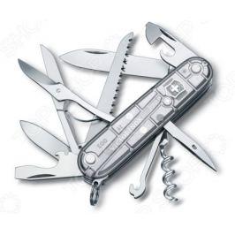 Нож перочинный Victorinox Huntsman 1.3713.T7
